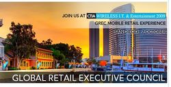 Global retail executive council