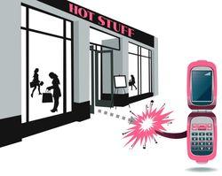 Retail_store_mobile_crash