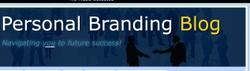 Personal_branding_blog_mobile_marke